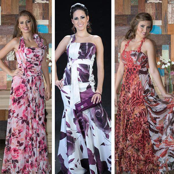 fbc6ab61d Favaretto Noivas | Vestido para Madrinhas | Casamento Durante o Dia
