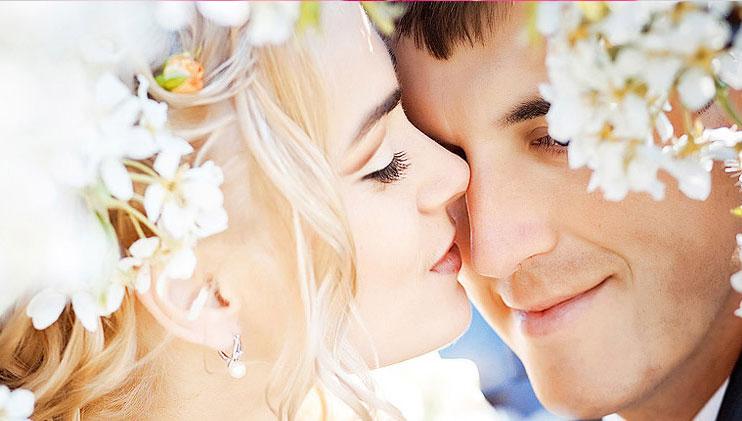 6 Tradições do Casamento