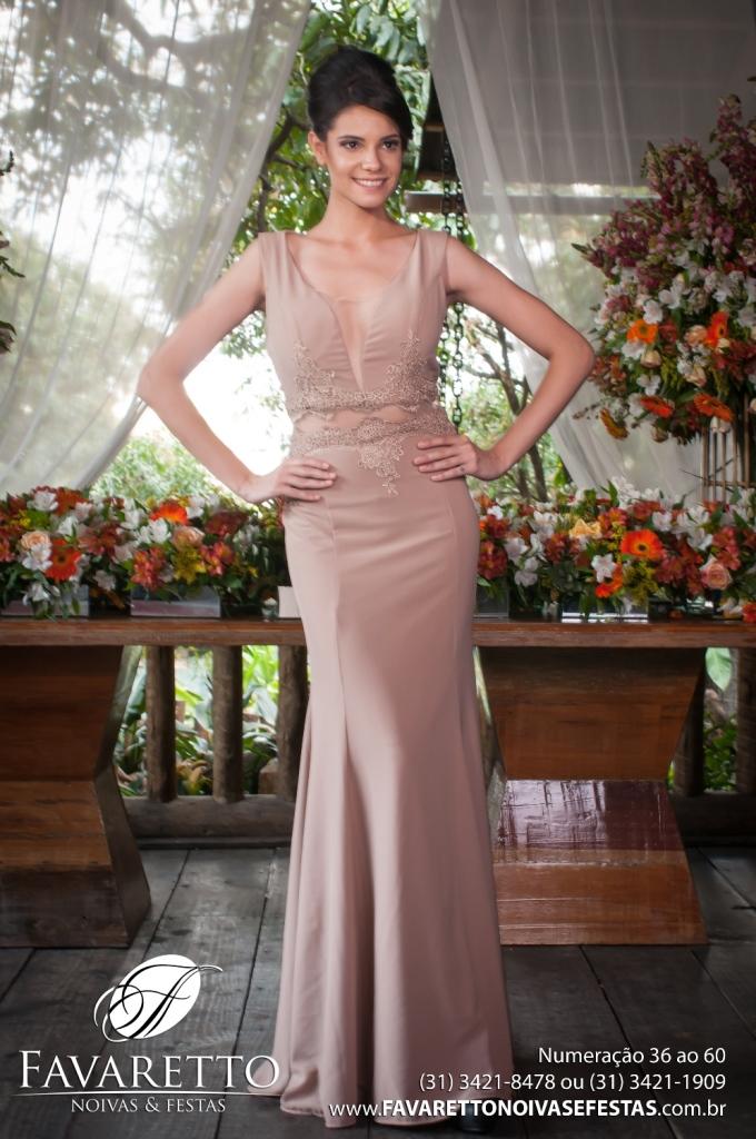 7334f0fcc3 Nossas Coleções Os melhores vestidos